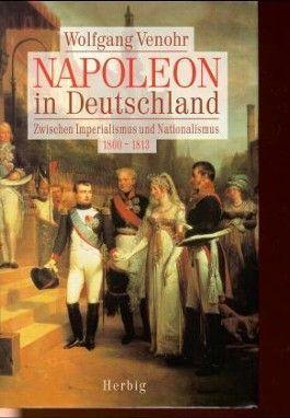 Napoleon in Deutschland