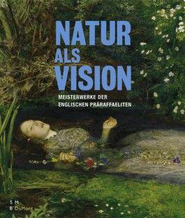 Natur als Vision