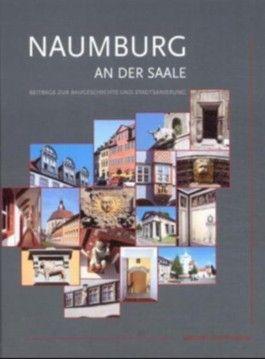 Naumburg an der Saale