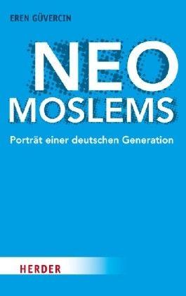 Neo-Moslems
