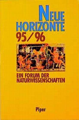 Neue Horizonte 95/96