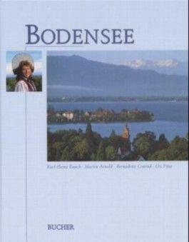 Neues Handbuch der deutschsprachigen Gegenwartsliteratur seit 1945