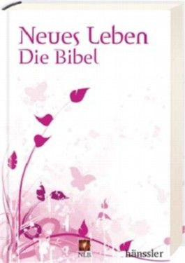 Neues Leben. Die Bibel