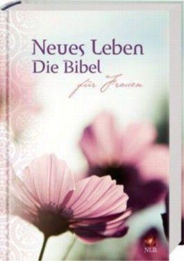 Neues Leben. Die Bibel für Frauen, NLB