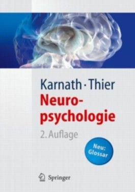 Neuropsychologie