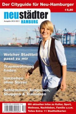 Neustädter Hamburg 2010/2011