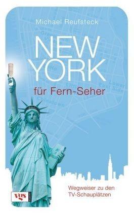 New York für Fernseher