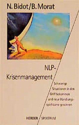 NLP-Krisenmanagement