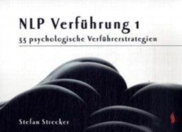 NLP-Verführung. Tl.1