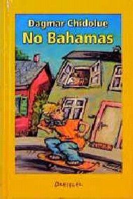 No Bahamas