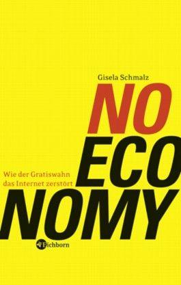 No Economy