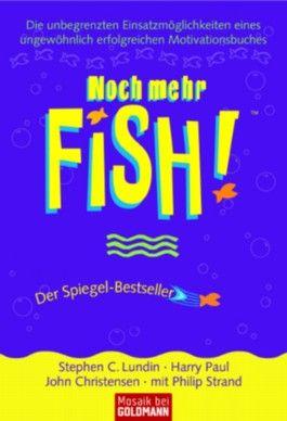 Noch mehr FISH!™