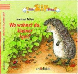 Noch'n Buch. / Noch'n Heinz Ehrhard. / ...und viertens
