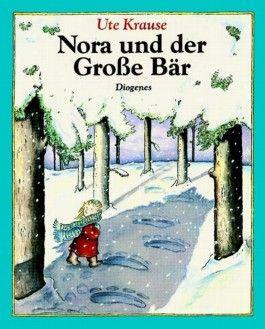Nora und der Große Bär