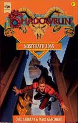 Nosferatu 2055