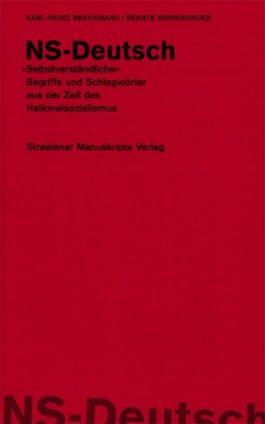 NS-Deutsch