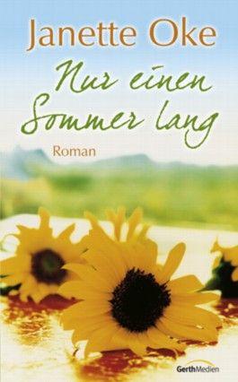 Nur einen Sommer lang