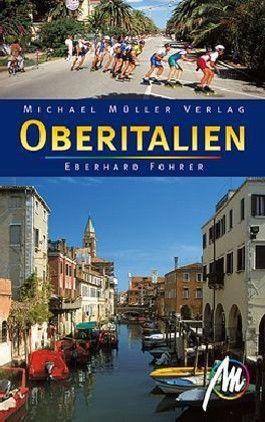 Oberitalien