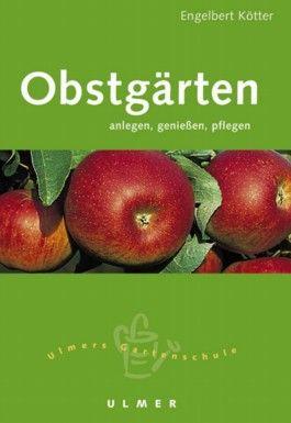 Obstgärten