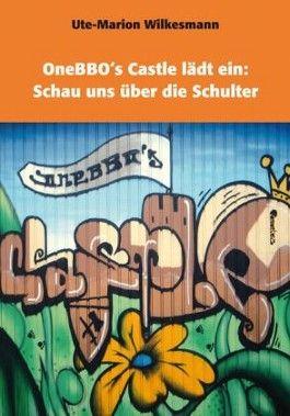 OneBBO's Castle lädt ein: Schau uns über die Schulter.