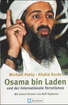Osama bin Laden und der internationale Terrorismus