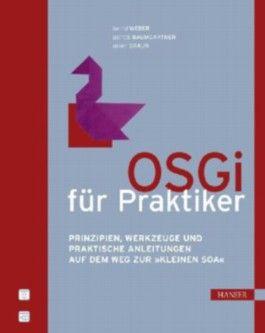 OSGi für Praktiker