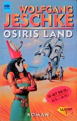 Osiris Land