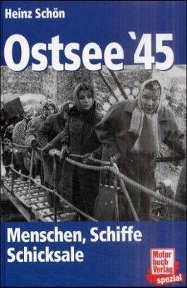 Ostsee '45