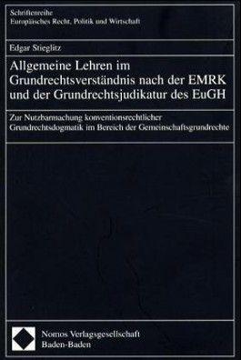 Oxford Advanced Learner's Dictionary of Current English. Deutsche Ausgabe. Mit CD-ROM (Vollversion)