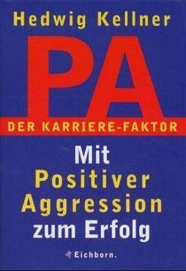 PA - Der Karrierefaktor