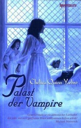 Palast der Vampire
