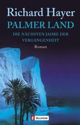 Palmer Land