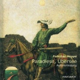 Paradiese, Übersee