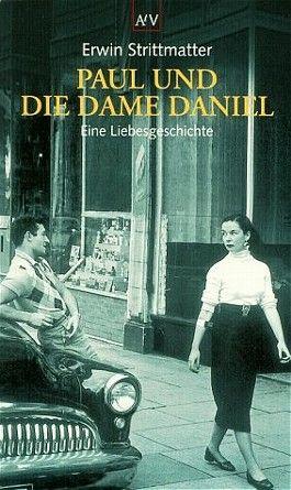 Paul und die Dame Daniel