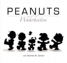 Peanuts Wahrheiten