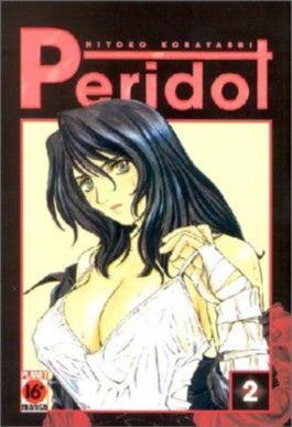 Peridot. Bd.2
