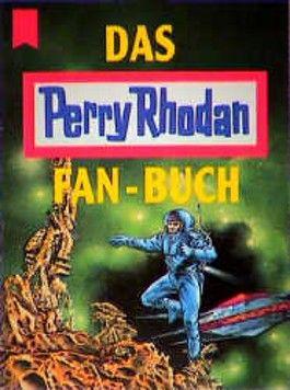 Perry Rhodan Fan-Buch
