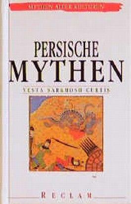 Persische Mythen