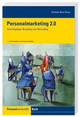 Personal-Marketing 2.0