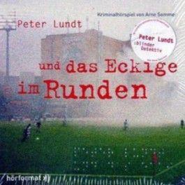 Peter Lundt und das Eckige im Runden - Folge 5