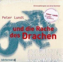 Peter Lundt und die Rache des Drachen - Folge 2