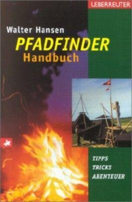 Pfadfinder-Handbuch