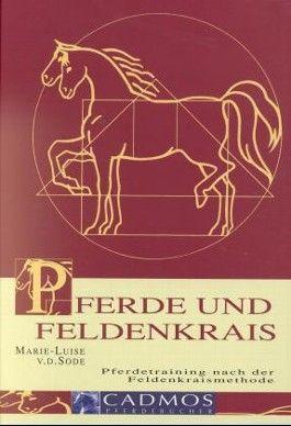 Pferde und Feldenkrais