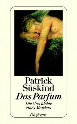 Phantastische Romane und Erzählungen