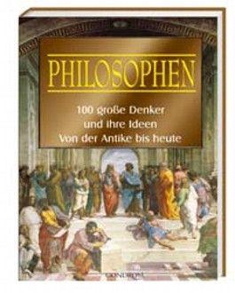 Philosophen