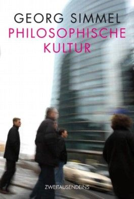Philosophische Kultur