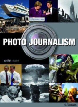 Photo Journalismus