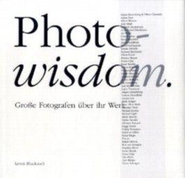 Photo-wisdom