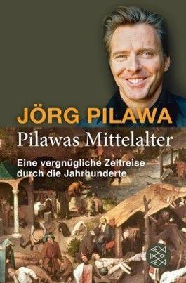 Pilawas Mittelalter