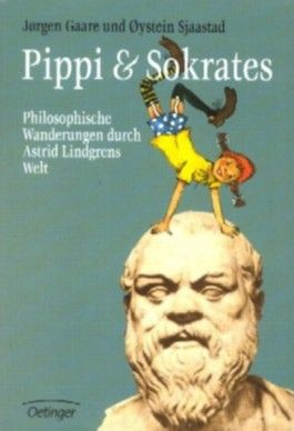 Pippi & Sokrates
